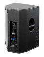 Пассивная акустическая система HK Audio PR:O 15 X